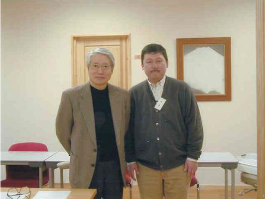 dr_kumagai01.fw